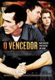 O VENCEDOR (2010)