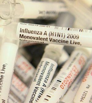 vacinas-m-20091006.jpg (300×338)