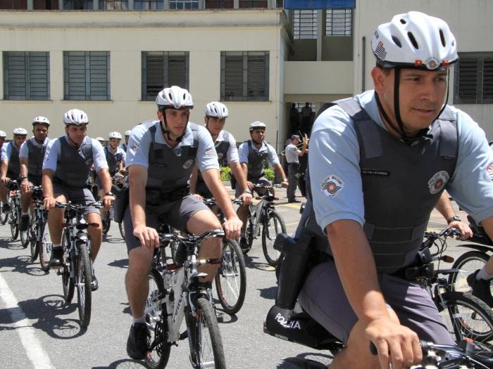 policiais-militares-bicicletas-tl