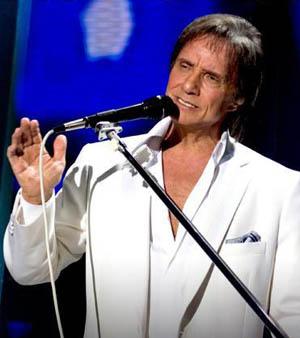 Divulgação/Sony Music