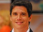 Márcio Garcia fica sem programa em 2010