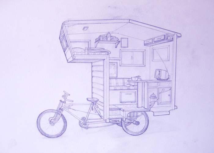 bicicleta-casa-tl-20100126