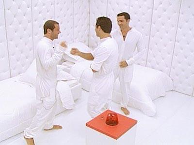 quarto-branco