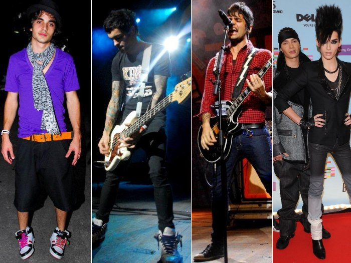 http://i2.r7.com/data/files/2C92/94A3/2676/A6BA/0126/8AA3/0536/3322/meninos-rock-g-20100102.jpg