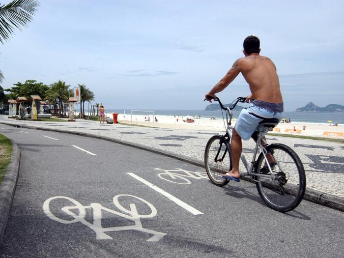 bike-tl