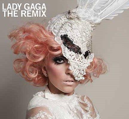 http://i2.r7.com/lady-gaga-remix.jpg
