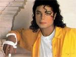 Filhos de Michael Jackson se tornam sensação no YouTube