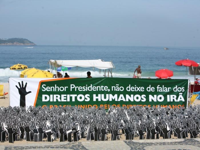 protesto-ipanema-700x525