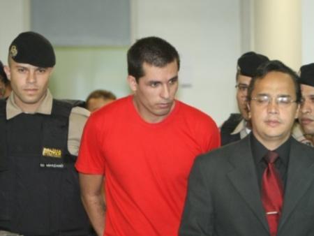 Maurício de Souza/Jornal Hoje em Dia