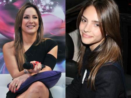 Julia Chequer/R7 e Orlando Oliveira/AgNews