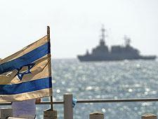 Israel nega investigação internacional de ataque a navio de ajuda a Gaza