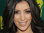 Socialite americana pode substituir Jolie no papel de Lara Croft