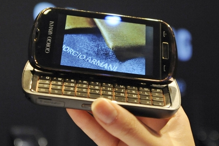 SBB agora no celular