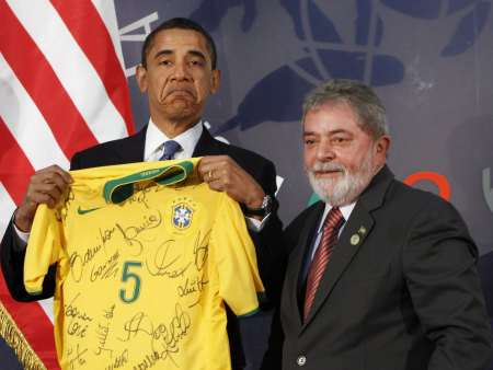 http://i2.r7.com/data/files/2C92/94A4/246C/E8EA/0124/6CFD/62BA/34FD/lula-obama-2009-medio-07011.jpg