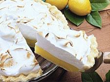 Aprenda a fazer várias receitas com o saudável e gostoso limão