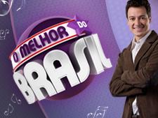 Melhor do Brasil