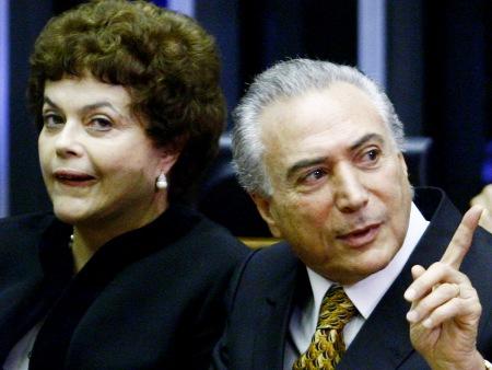 Celso Júnior/AE 02.02.2010