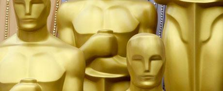 Rubens Ewald Filho: uma prévia do Oscar