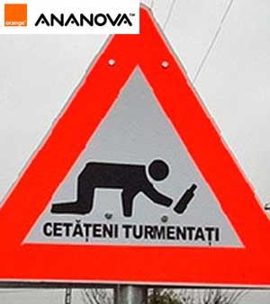 Reprodução/Ananova