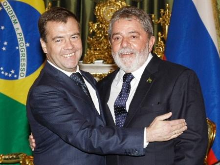 14.mai.2010/AFP