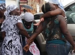 Avião com oito pessoas a bordo cai no Suriname