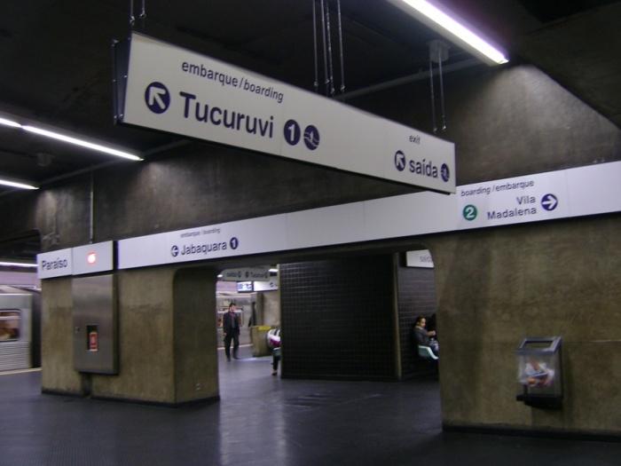 metro-placas-2-g