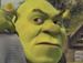 Shrek 4 é o filme que mais arrecada dinheiro pela 3ª semana seguida