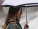Florianópolis e Curitiba têm recorde de frio neste domingo