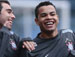 Corinthians vira incógnita no recesso para a Copa