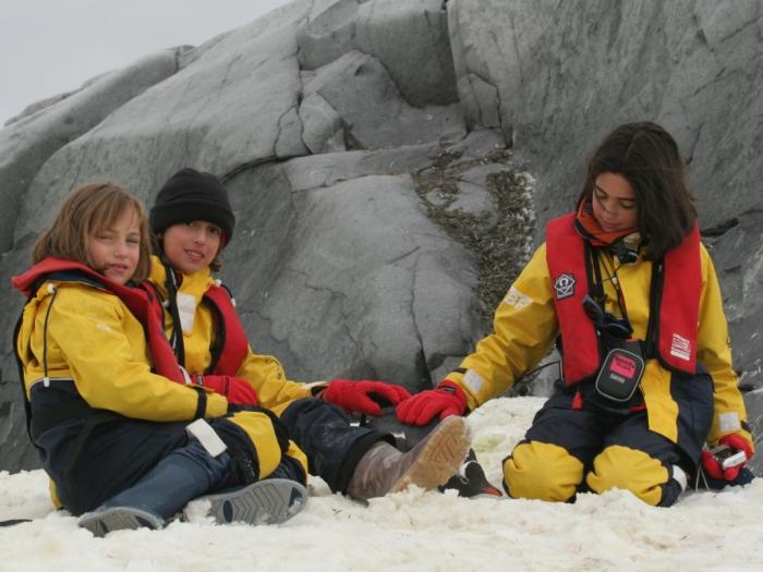 ferias na antartica 700