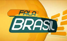 Fala Brasil